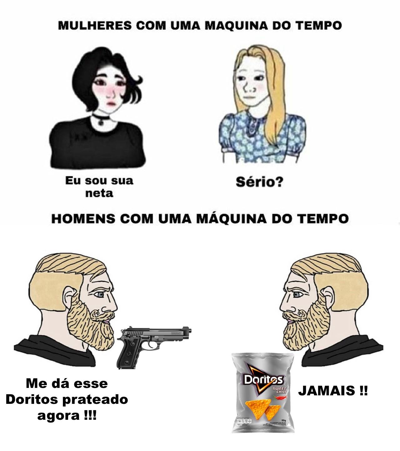Memories... - meme