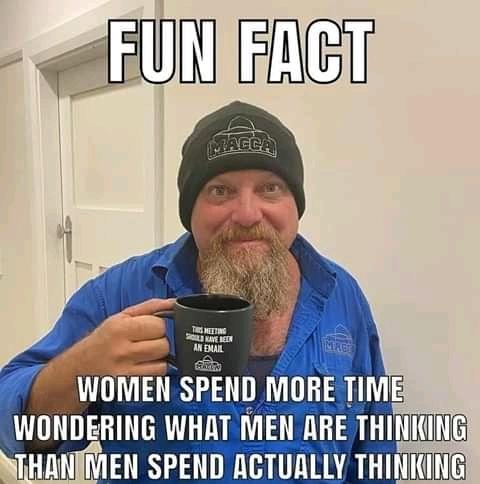 Socially dumbing - meme