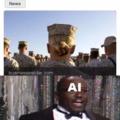 Based AI