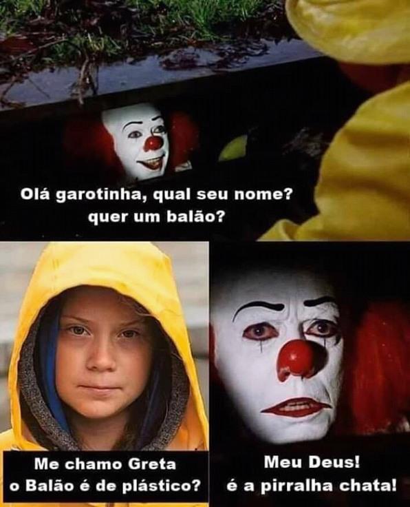 Sefodeu ~Yodh - meme