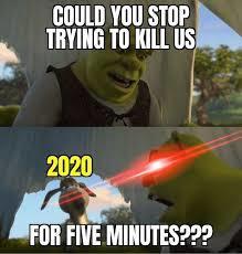 plz let this pass moderation - meme