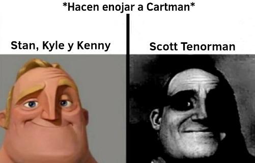 T5 E4 - meme