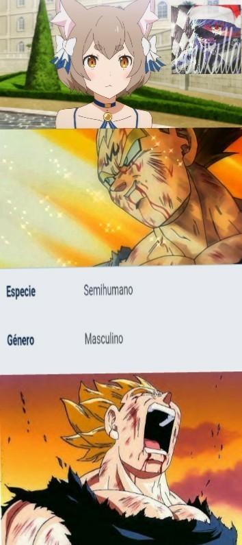 Re: zero - meme
