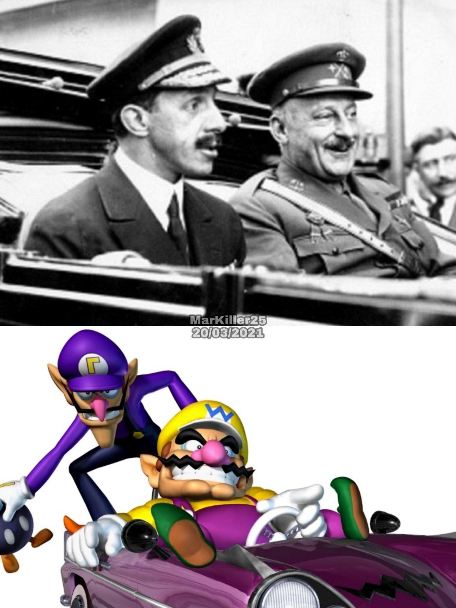 same vibes - meme