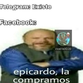 Epicardo