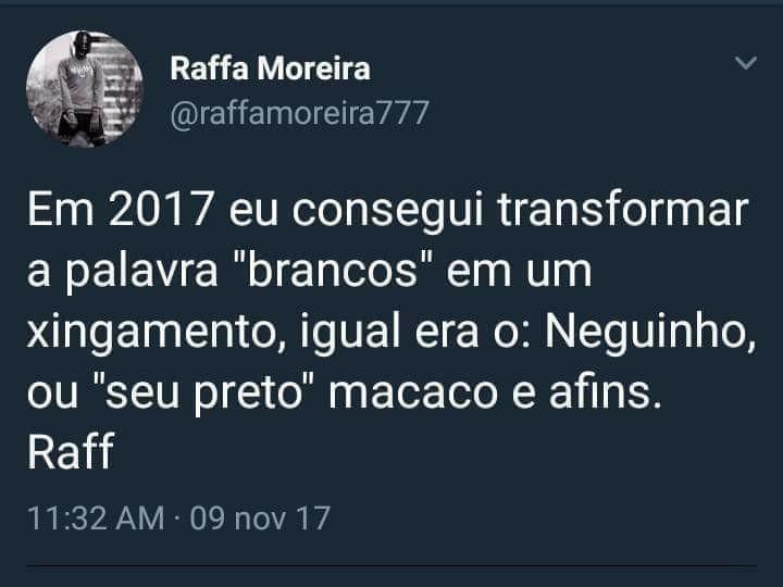 rafa lorero - meme