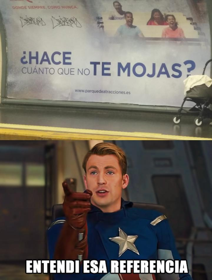 (°_°) capi - meme