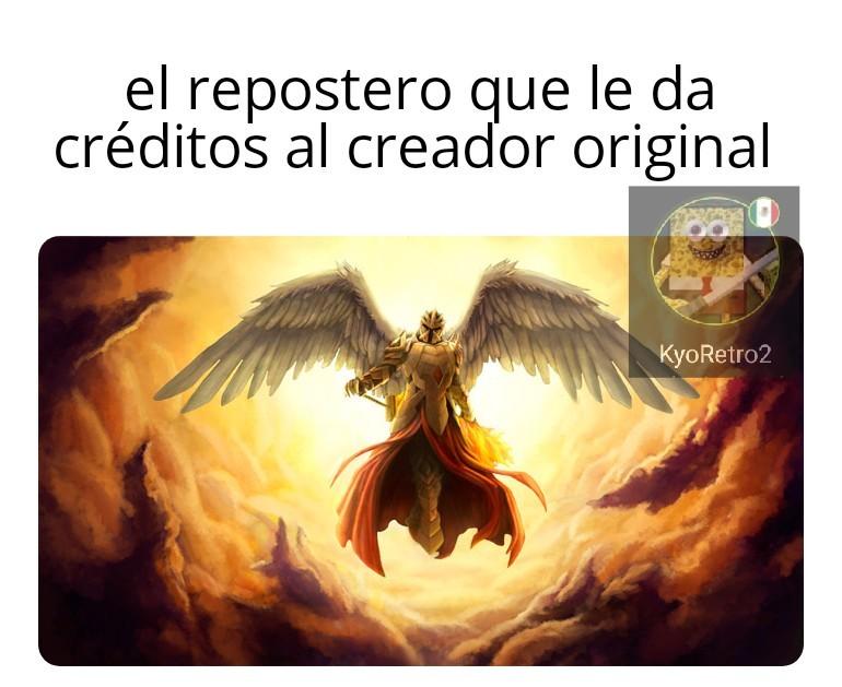 Poco posible - meme