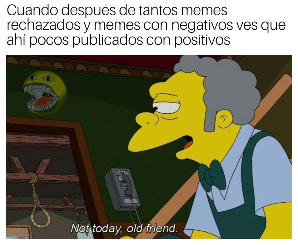 Valio la pena eso - meme