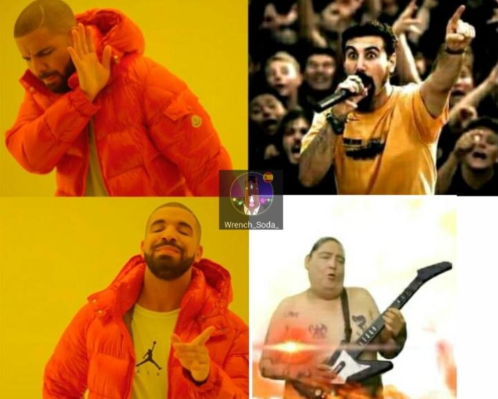 Tongo. - meme