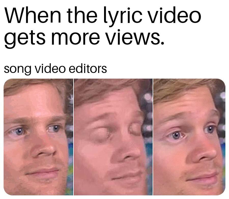 This happens - meme