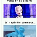 j'adore Disney :)