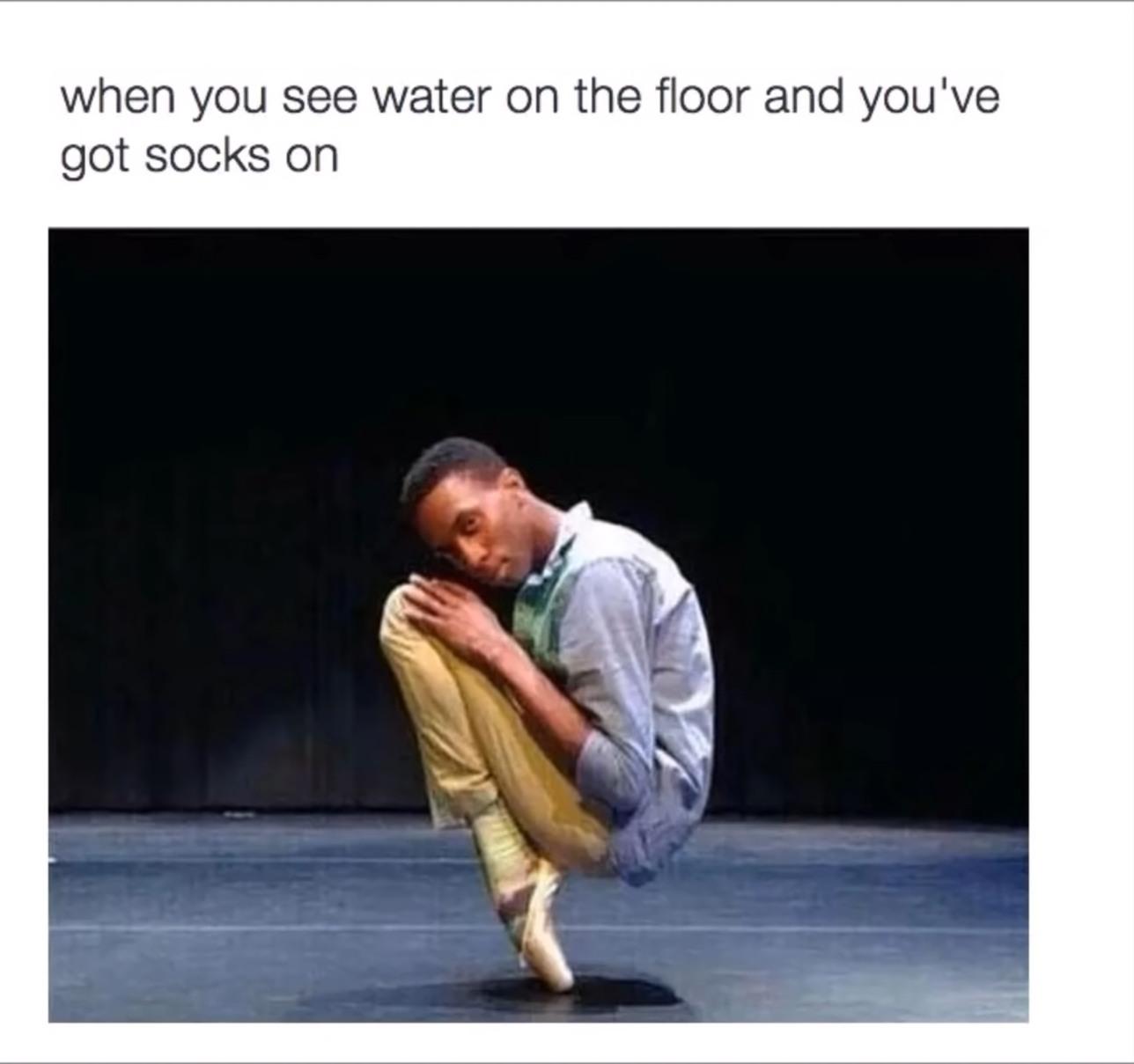 Smooth - meme