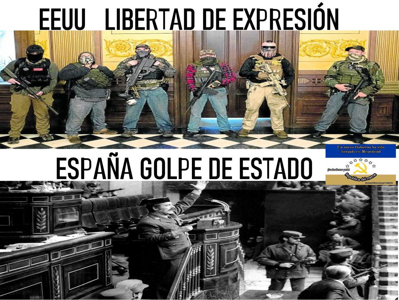 ÚNANSE AL GOBIERNO - meme