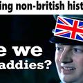 Brit ish