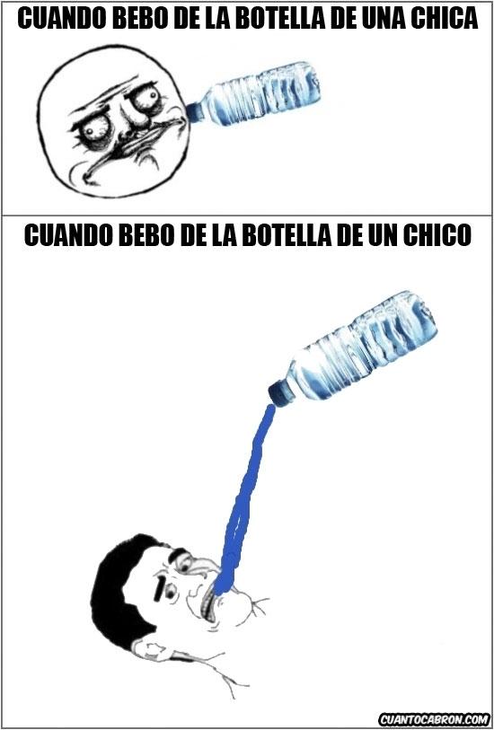 True story. Jajaj. - meme