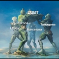 Meme español