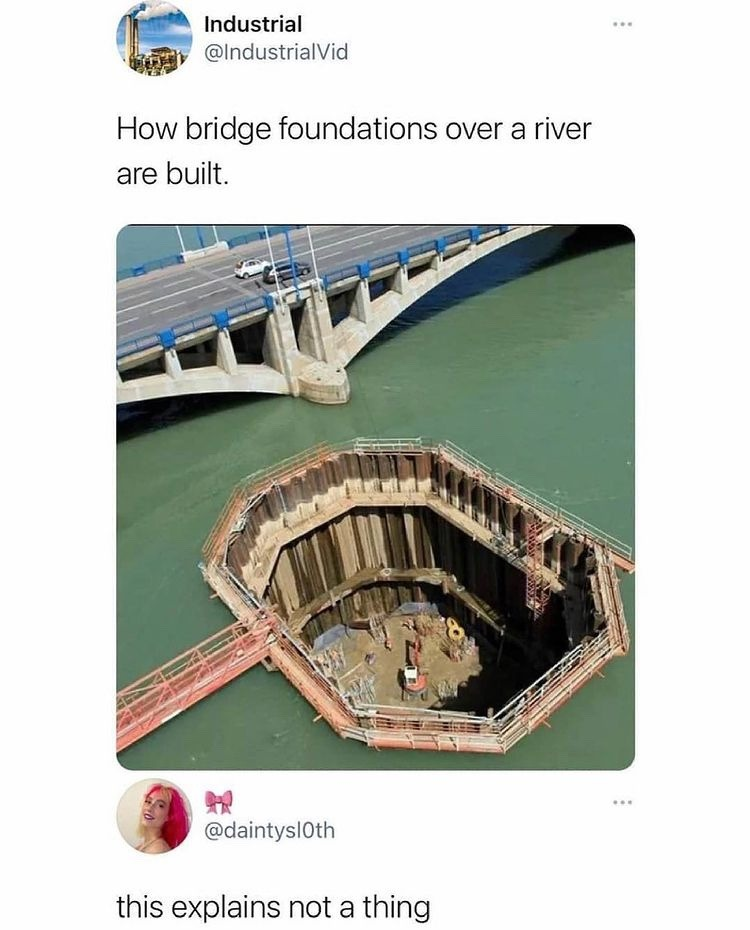 confused - meme