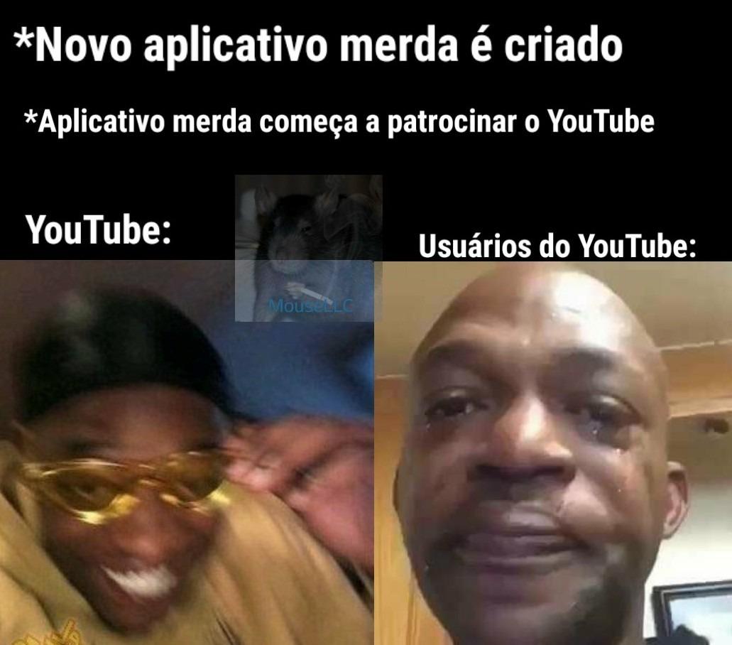 Anuncios - meme