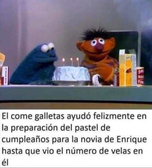 RE-XDN'T - meme