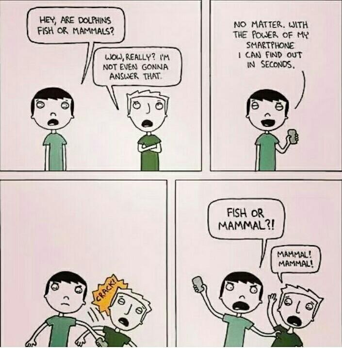 DAD vs SON - meme