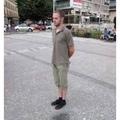 levitation skills