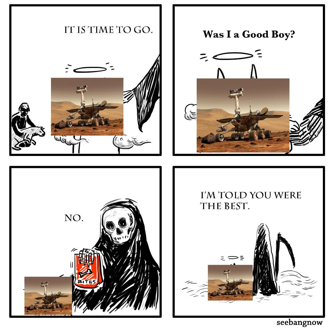 Big F - meme