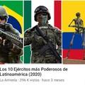 Maduro es mi cunado :happy:
