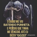 GOZEI