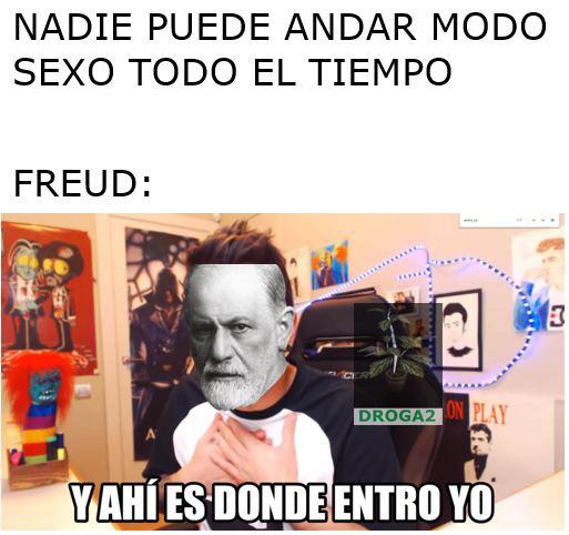 -------------------- - meme
