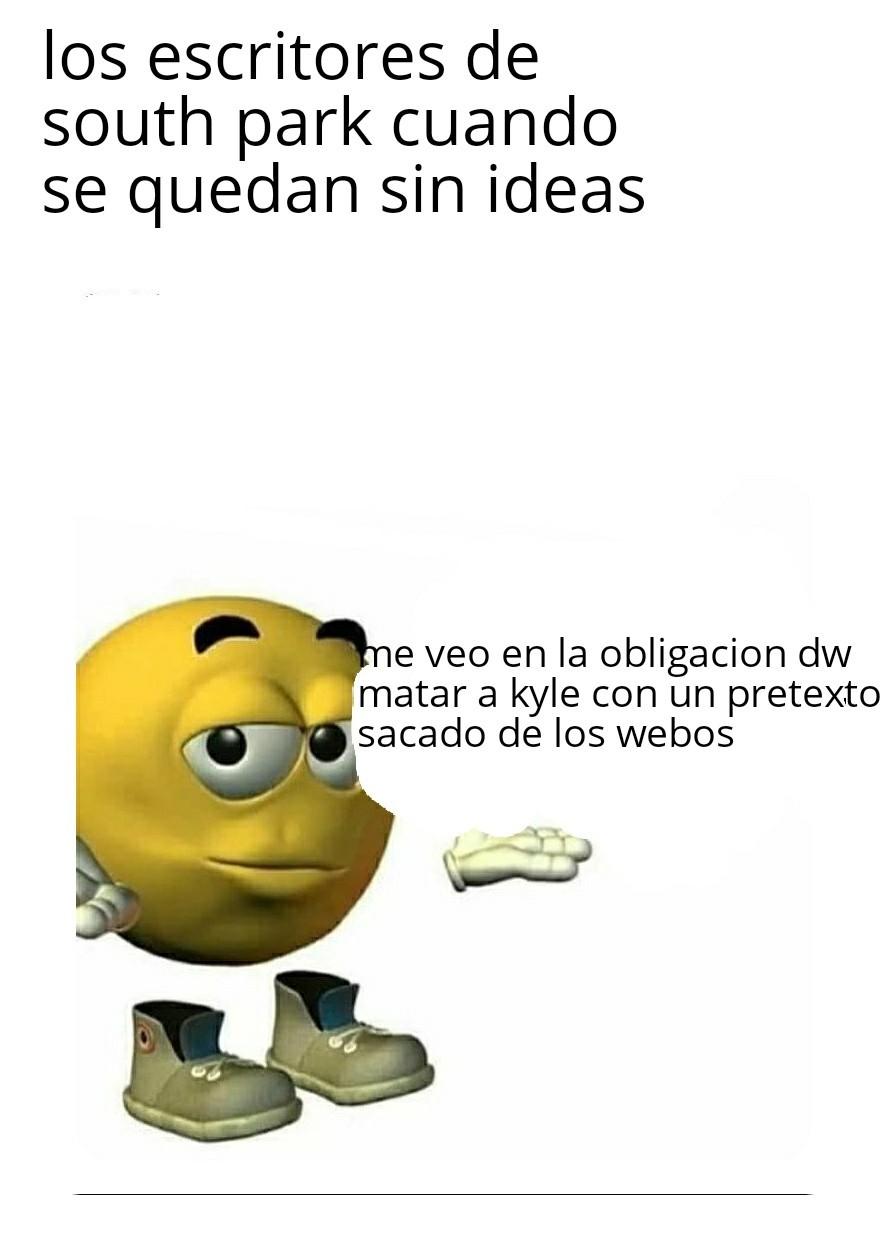 Bcspn - meme