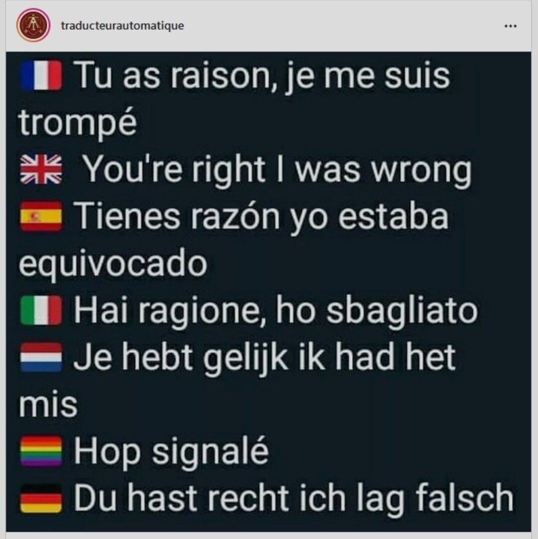 mskn - meme