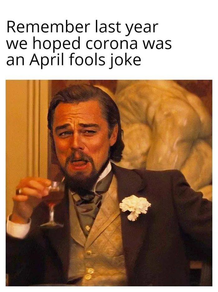 Just two more weeks guys - meme