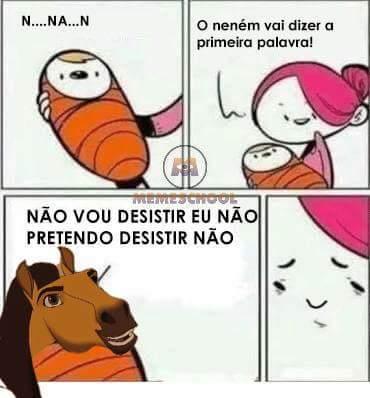 Naummm - meme