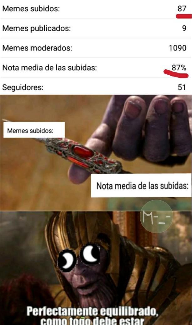 Memes si