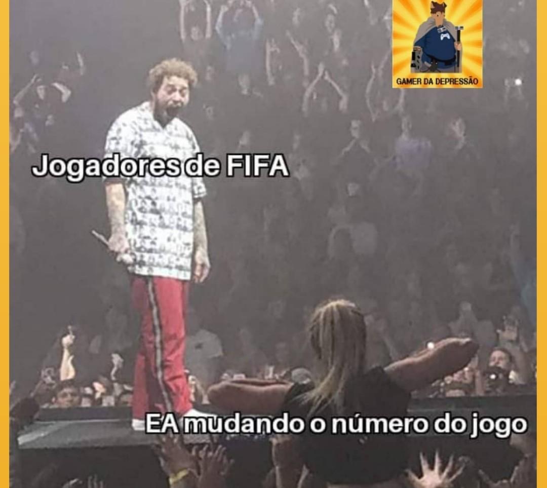 FIFA69 - meme
