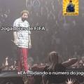 FIFA69