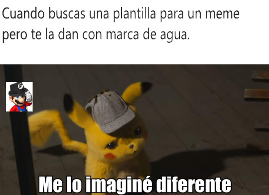 FAK - meme