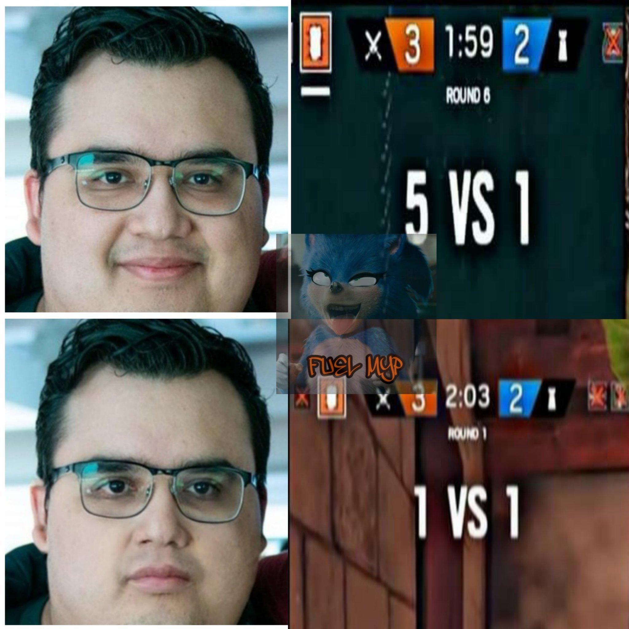 AAAAAAAAAAAAAAAAAAAAAAA - meme