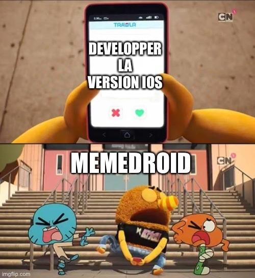 31 abonnés merci  - meme