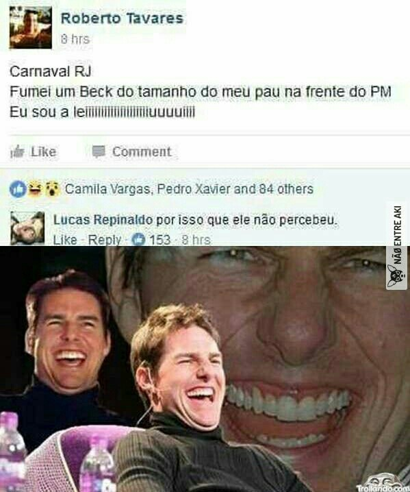 So os japa entende - meme