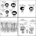 A origem dos Memes