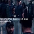 NORRIS, Chuck