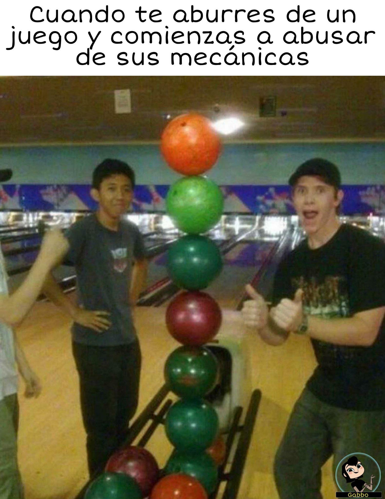 gud evenin - meme