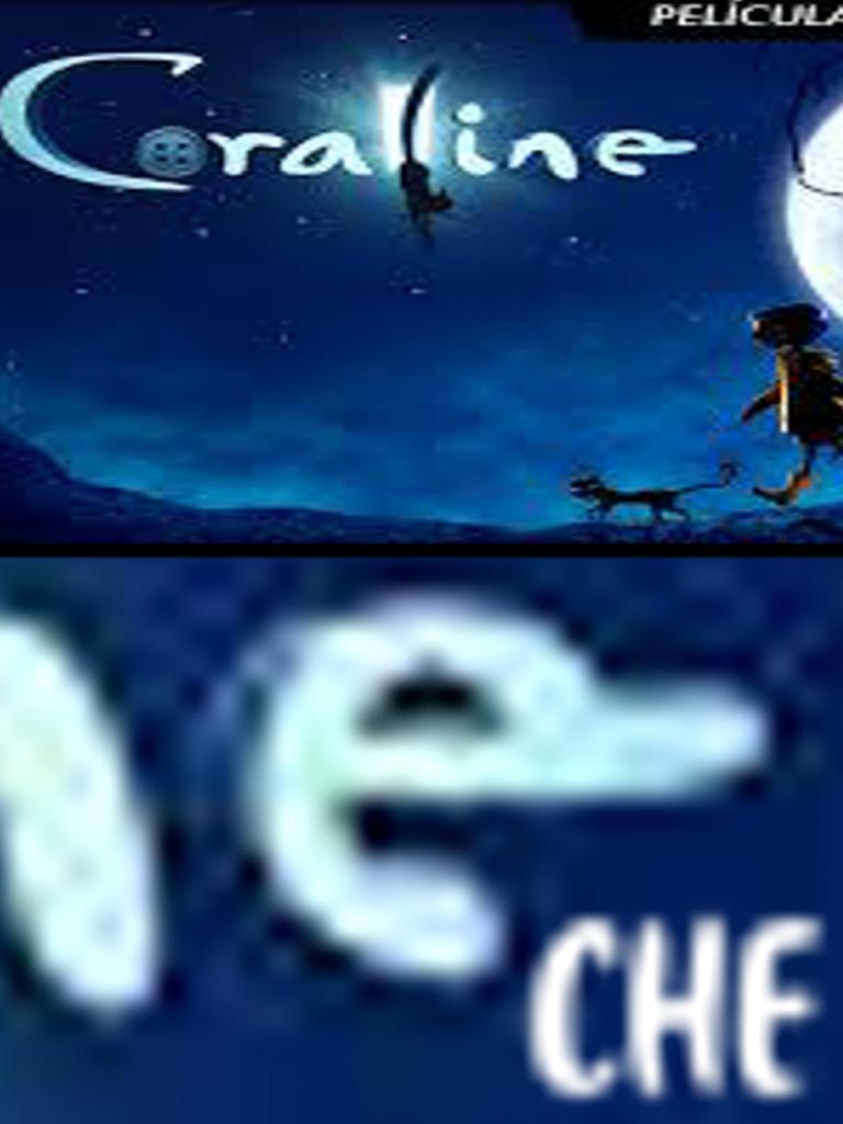 E ARGENTA - meme