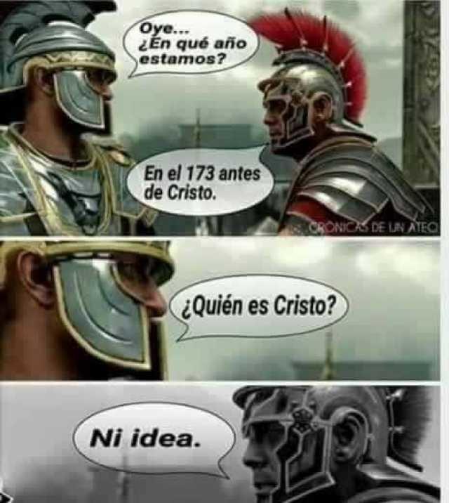 Epico - meme