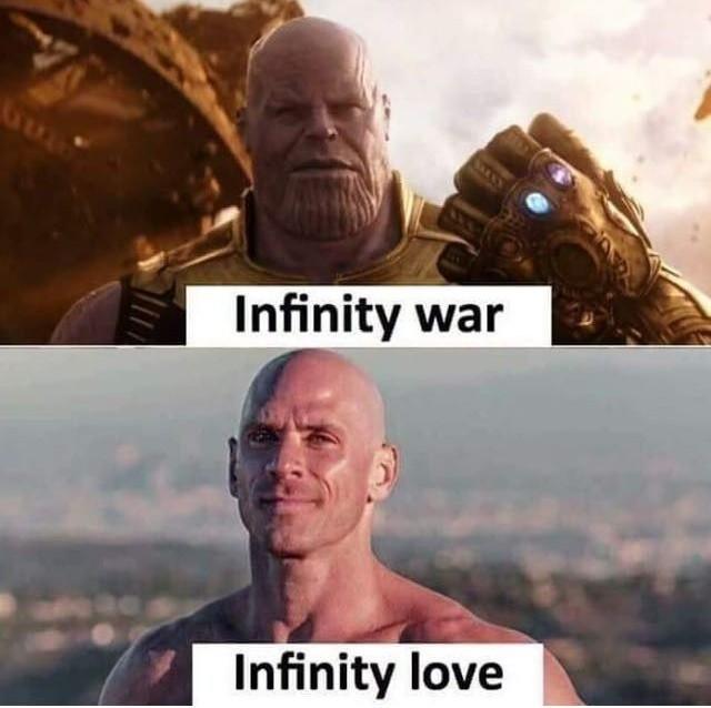 A que si es verdad - meme