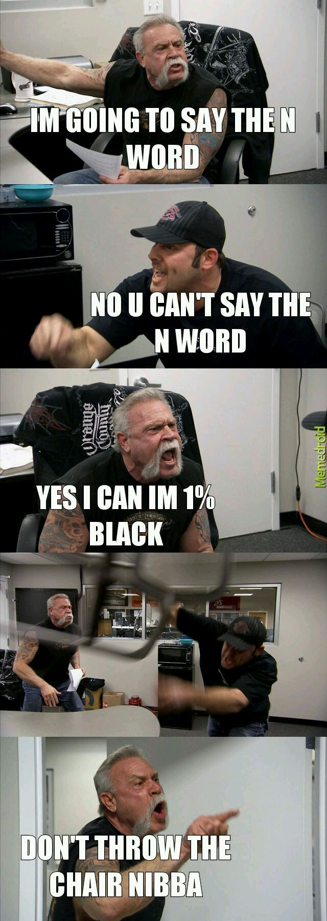 2019 xbox 9 yr olds - meme