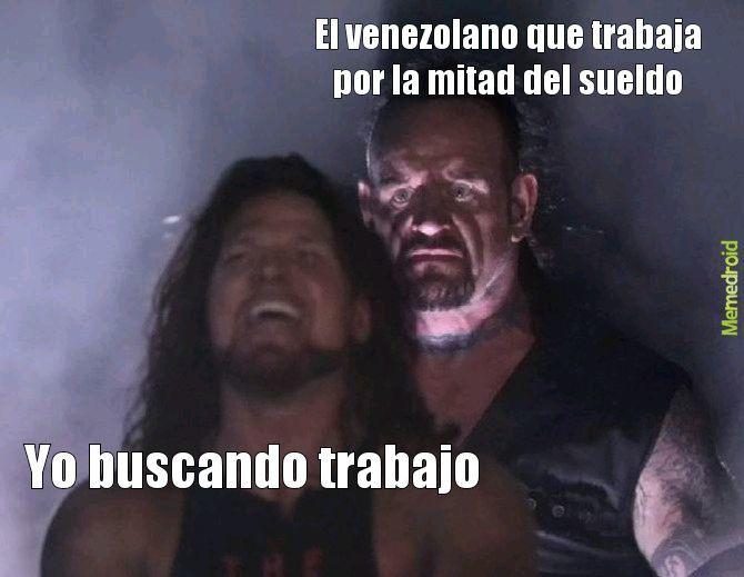 Titulo 14.0 - meme