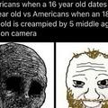 cringe lord america